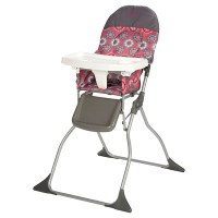 Cosco Simple Fold High Chair : Target