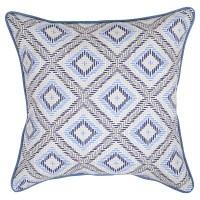 Outdoor Pillows : Target