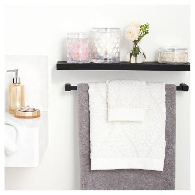 Bathroom Decor  Target