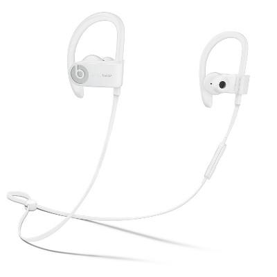 Headphones & Earbuds : Target