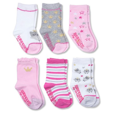 Socks & Shoes, Baby Girl Clothing : Target