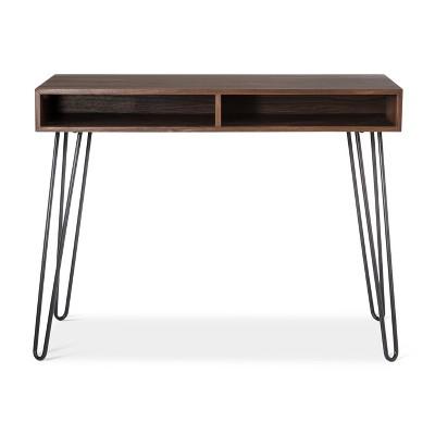 College Desks  Desk Chairs  Target