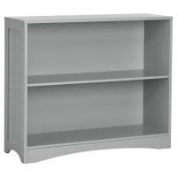 RiverRidge Horizontal Bookcase | eBay