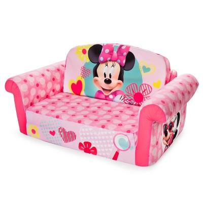 paw patrol flip open sofa target 299 store marshmallow sofa. furniture children ...