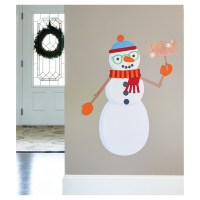 Wall Decals : Target