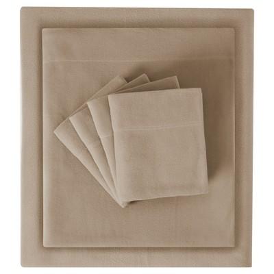 Instant Savings on Sheet Garters