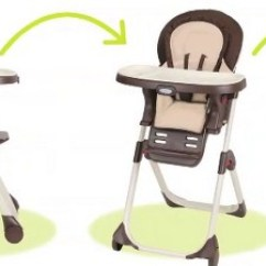 Graco Duodiner Lx High Chair Low Cost Covers Target Play Duo Diner Highchair Teigen Video 1 Of 7 More