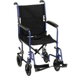 Motorized Wheel Chair Best Console Gaming 2018 Non Wheelchair Wheelchairs Mobility Scooters Target Transport Chairs