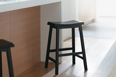 kitchen counter bar stools small ceiling fans and target