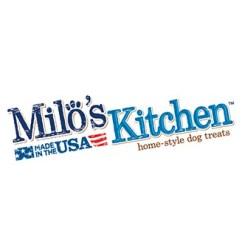 Milos Kitchen Cheap Carts Milo S Natural Pet Food Target