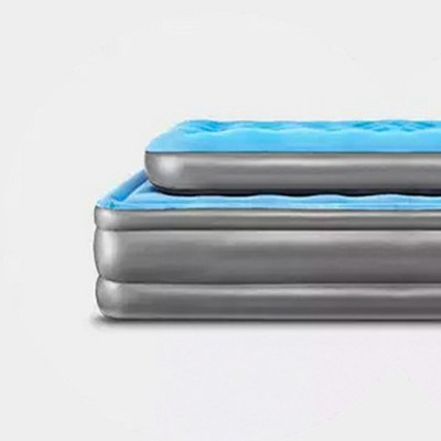 air mattress inflatable airbeds target