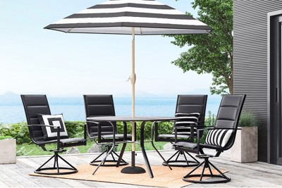 behind the chair promo codes folding shower with back patio and garden target