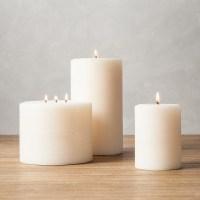 Candles : Target