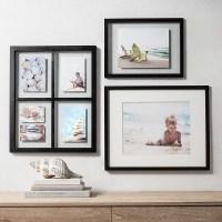 Multiple Image Frame : Frames & Display Boxes : Target