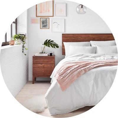 Bedroom Design Ideas Inspiration Target