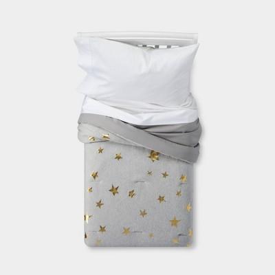 toddler bedding target