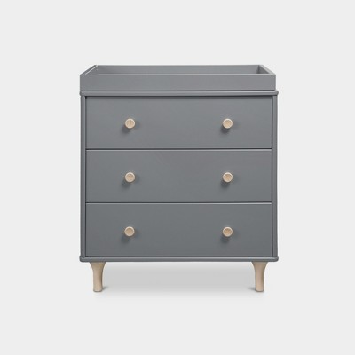 baby changing tables dressers target
