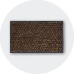 Inexpensive Rugs For Living Room Furniture Tanzania Target Floormats
