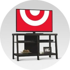 Target Round Dorm Chair Oversized Rocking College Room Furniture Tv Stands