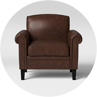 accent chairs under 150 recliner chair with speakers living room target arm