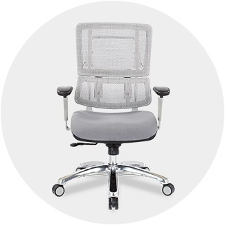 best big and tall office chair reddit colorful wooden chairs computer desk home desks target