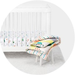 Your Zone Flip Chair Target Recliners That Look Like Chairs Baby Bedding