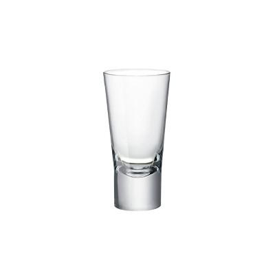 Bormioli Rocco 2.25oz Ypsilon Shot Glass