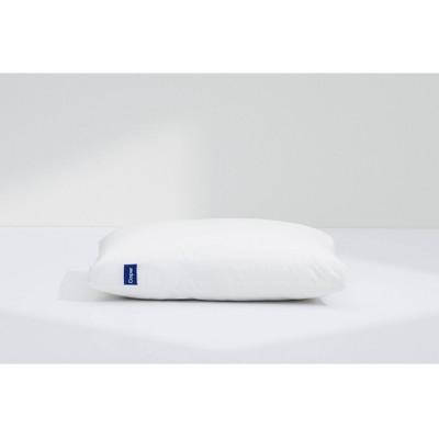 the casper nap pillow