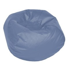 Teal Bean Bag Chair Unique Office Chairs Uk Small Vinyl Ace Bayou Target