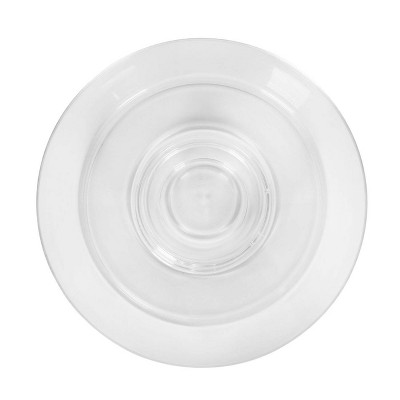 Chip & Dip Disposable Bowl - Spritz™