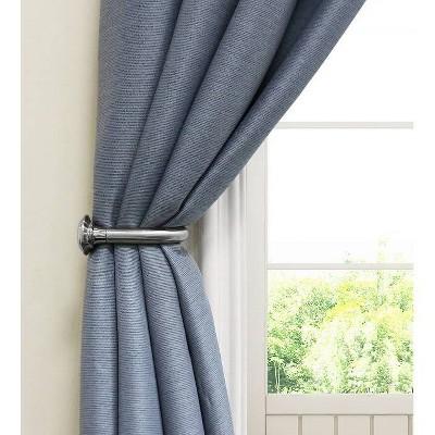 curtain holdback target