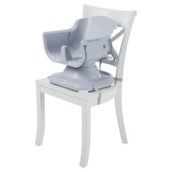 Target Space Saver High Chair Antique Wrought Iron Chairs Fisher Price Spacesaver Windmill 9 More