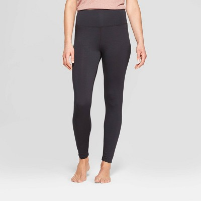 Women's Beautifully Soft Leggings - Stars Above™