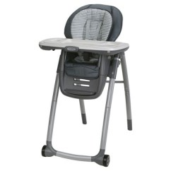 Target High Chair Modern Leather Office Uk Graco Table2table Premier Fold 7 In 1 Ari