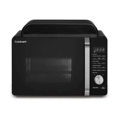 convection microwave ovens target