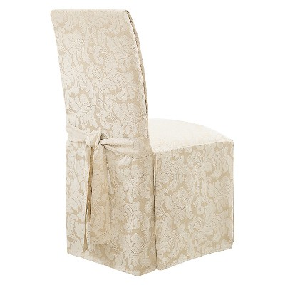 target stretch chair covers for two year old long dining room slipcovers sure fit