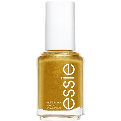 essie winter nail polish collection - 0.46 fl oz