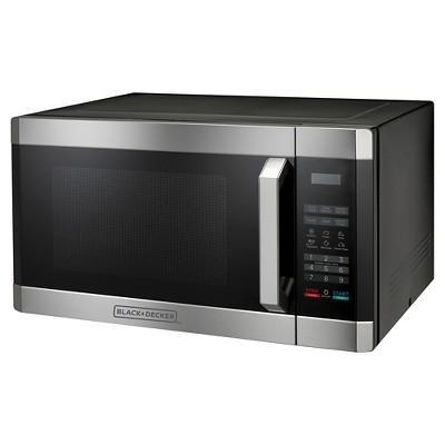 online kitchen appliance store