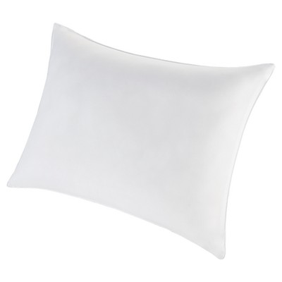 Smart Cool Microfiber Hypoallergenic Coolmax Bed Pillow