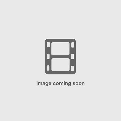 Star Trek:Deep Space Nine Complete Se (DVD)