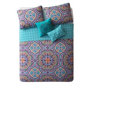 Yara Quilt Set - VCNY®