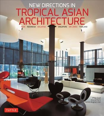 tropical living room in malaysia marble floor new directions asian architecture target about this item