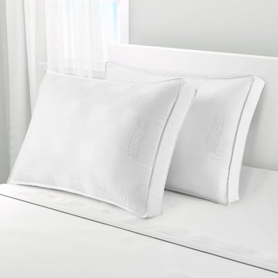 beautyrest bed pillows target
