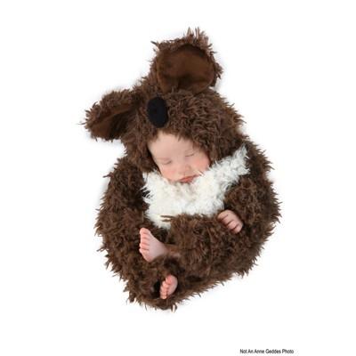 Anne Geddes Baby Girls' Koala Halloween Costume - Princess Paradise