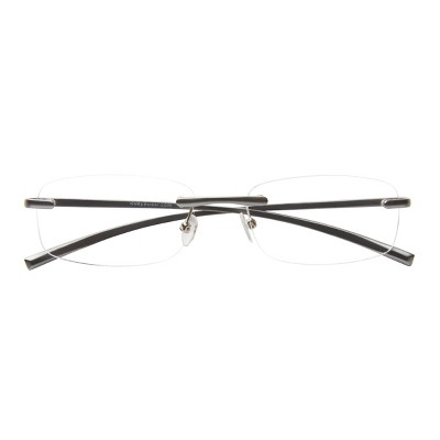 ICU Eyewear San Jose Reading Glasses