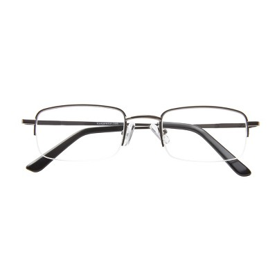 ICU Eyewear Hayward Reading Glasses