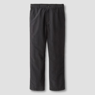 Boys' Golf Pants - C9 Champion® Black