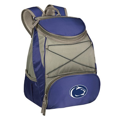 Picnic Backpack NCAA Penn State Nittany Lions