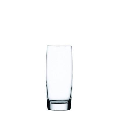 Nachtmann Cocktail Glasses 14.6oz - Set of 4