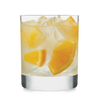 Libbey Signature Stinson Rocks Glasses 15oz - Set of 8